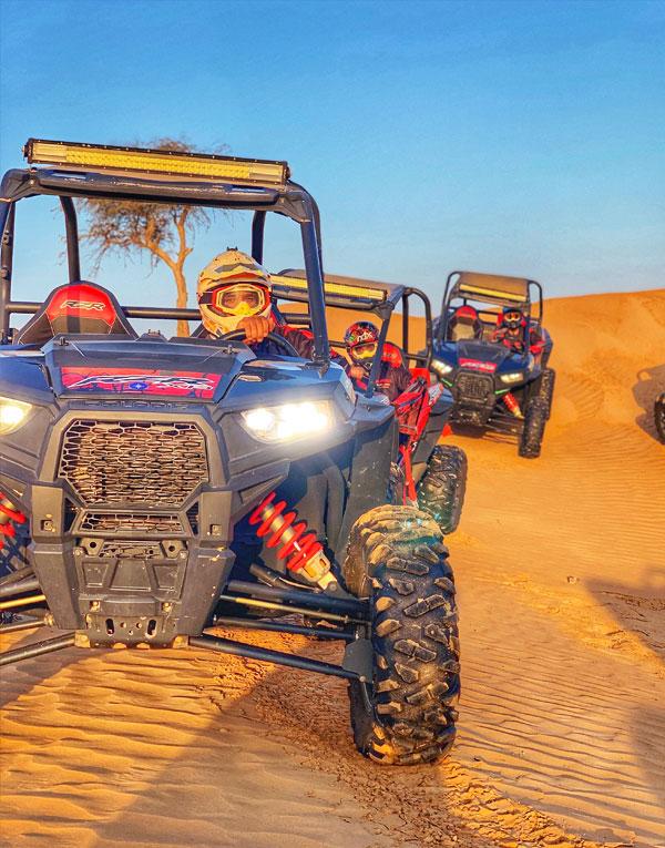 Buggy Adventures Dubai, Dune Buggy Rental Dubai, Desert Dune