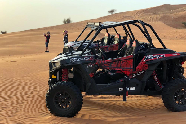 Dune buggy rental | dune buggy rental Dubai | Buggy for rent